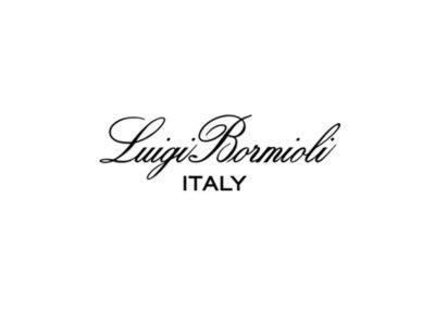 Bormiolli_logo