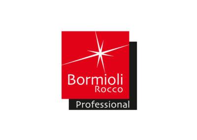 Bormiolli_rocco_logo