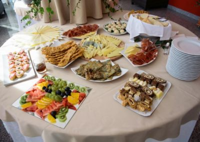 Catering-Nirs006