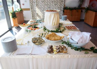 Catering-Nirs013