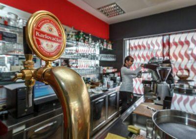 Nirs-caffe-bar-1-12