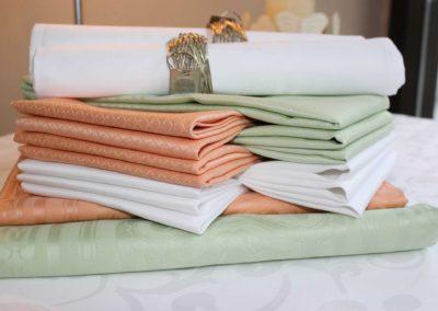Nirs-gotovi-tekstil (1)