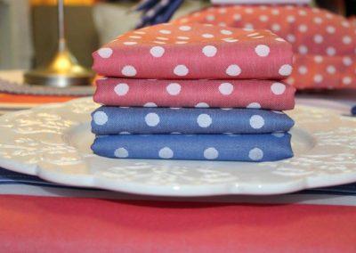 Nirs-gotovi-tekstil (2)