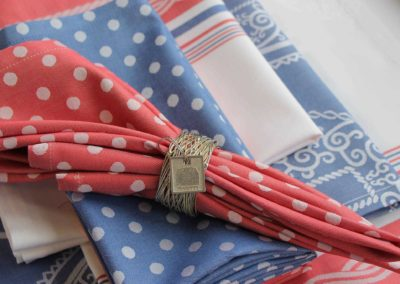 Nirs-gotovi-tekstil (21)