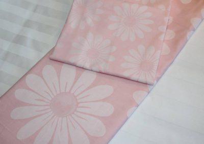 Nirs-gotovi-tekstil (23)