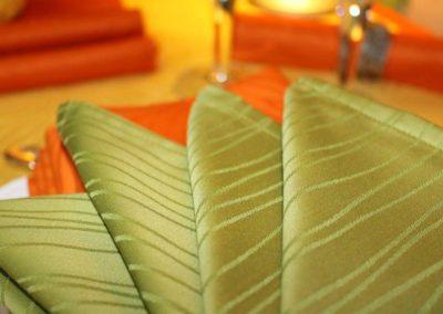 Nirs-gotovi-tekstil (4)