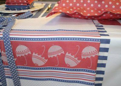 Nirs-gotovi-tekstil (5)