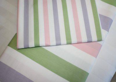 Nirs-gotovi-tekstil (8)