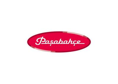 Pasabahce_logo