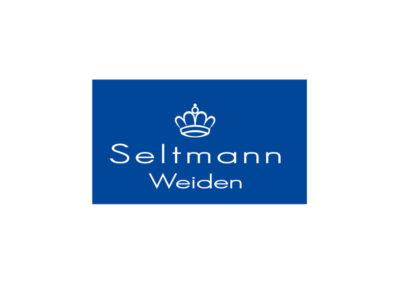 Seltmann_logo