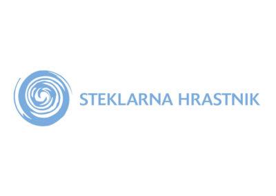 Staklarna_HR_logo
