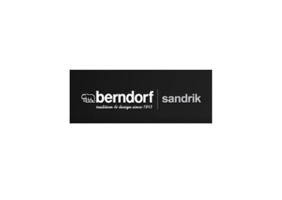 berndorf-logo_web