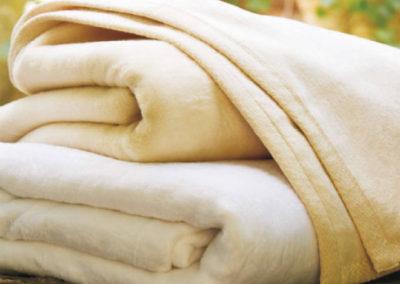 gotovi-tekstil-1