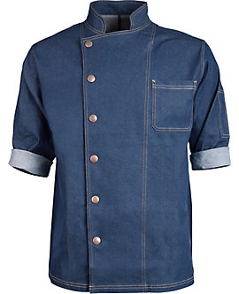 2938_denim_snap_front_chef_coat_denimblue_flatfront