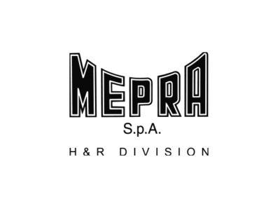 mepra_logotip