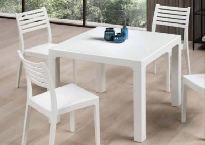 19553-areta-sedia-olimpia-in-polipropilene-per-interno-ed-esterno-confezione-da-18-pezzi-8486-sedia-olimpia-bianca