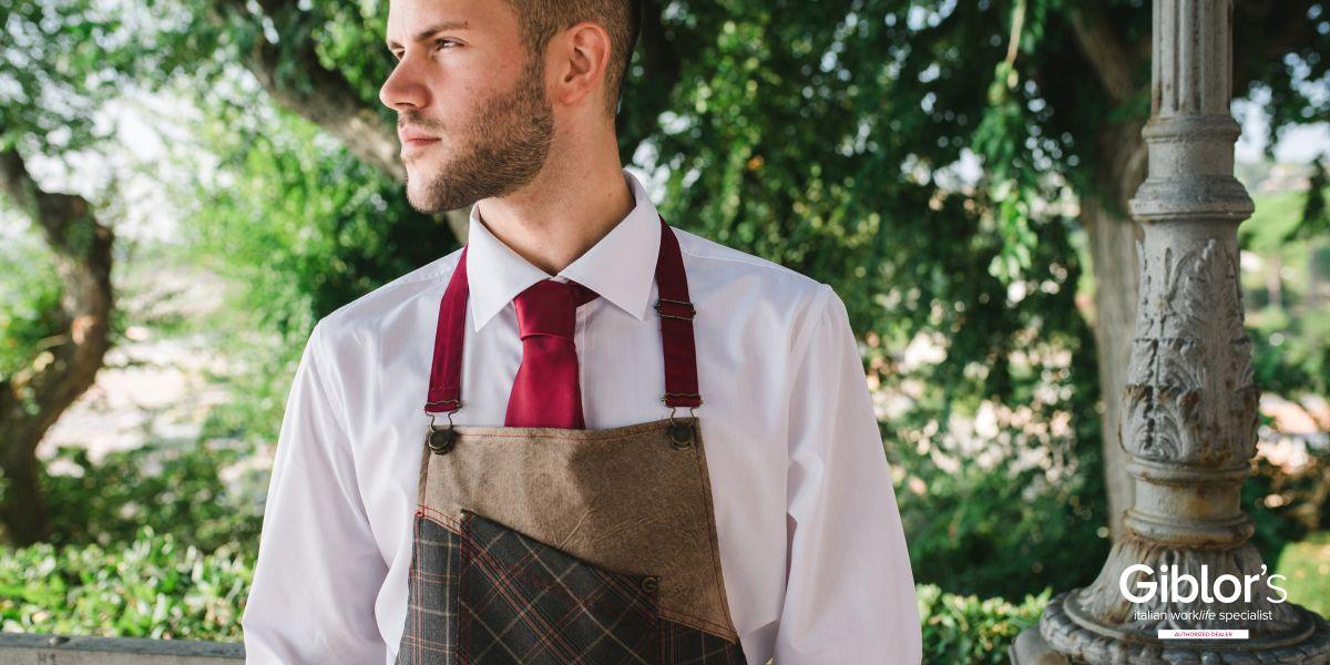 Giblor's-accessori-cravatta-uomo