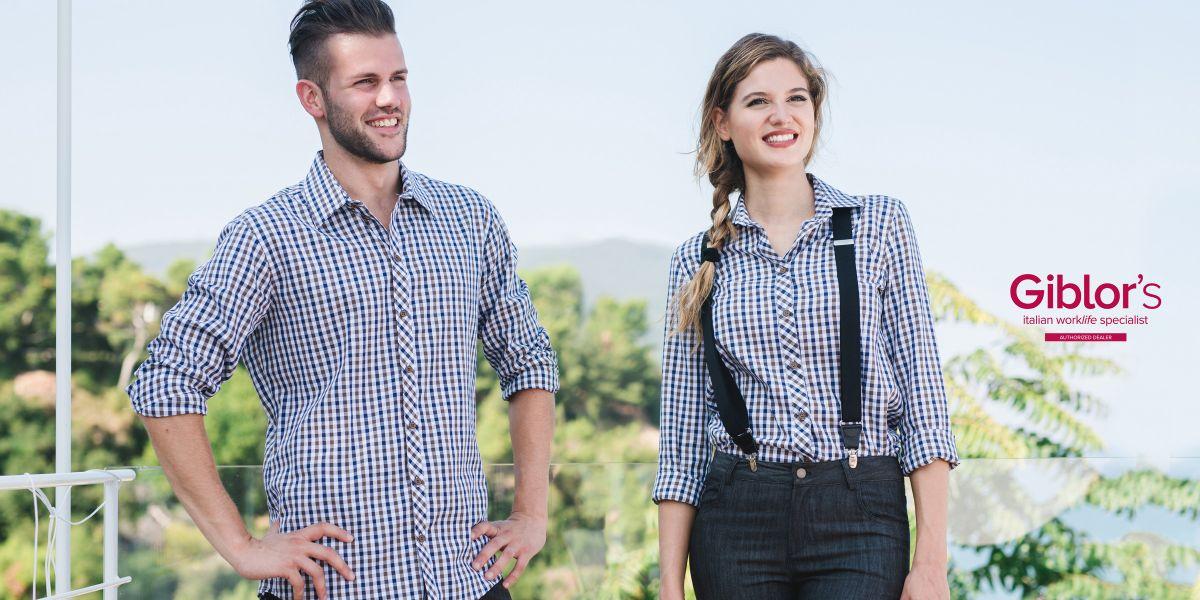 Giblor's-camicie-boris-lilly