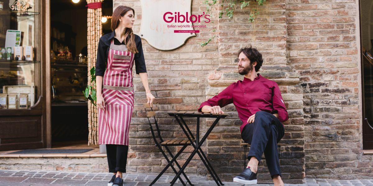 Giblor's-coordinati-4