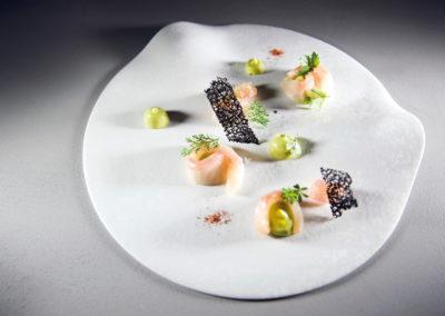 Sumisura - Nirs (2)